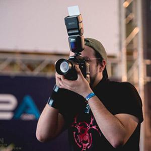 alex-sutiu-fotograf