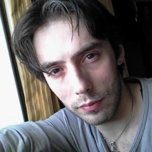 serban-andrei-mazilu-co-editor