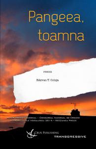 pangeea-toamna