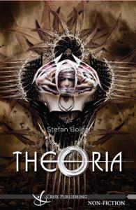stefan-bolea-theoria