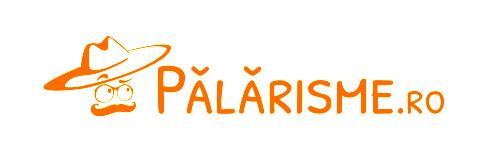 Palarisme-Logo-500x166