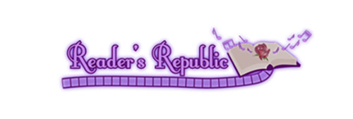 readers-republic