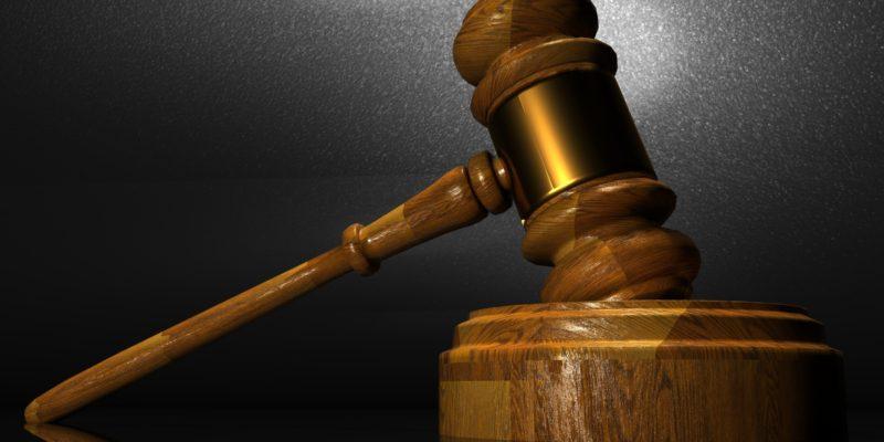 lege dreptate crux publishing