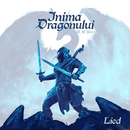 Inima Dragonului Lied