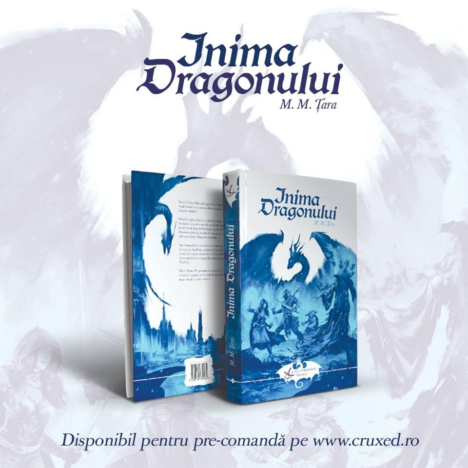 inima dragonului